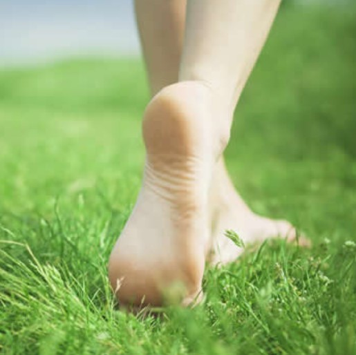 Leeds Chiropody and Podiatry Practice