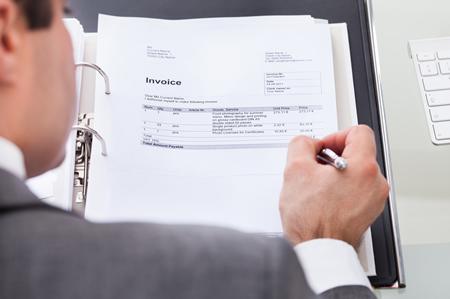 Whitnalls Accountants & Registered Auditors