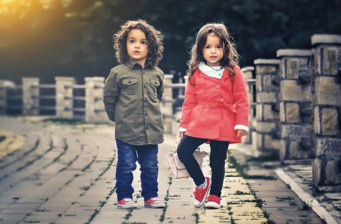 5 Best Kid's Clothing in Glasgow