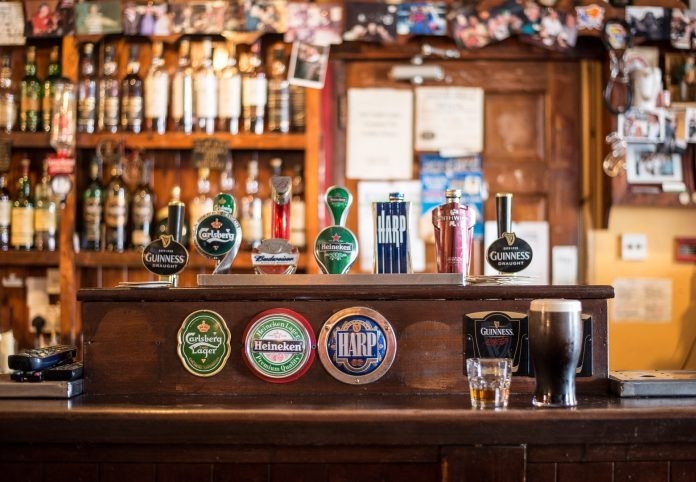 5 Best Bars in Newcastle