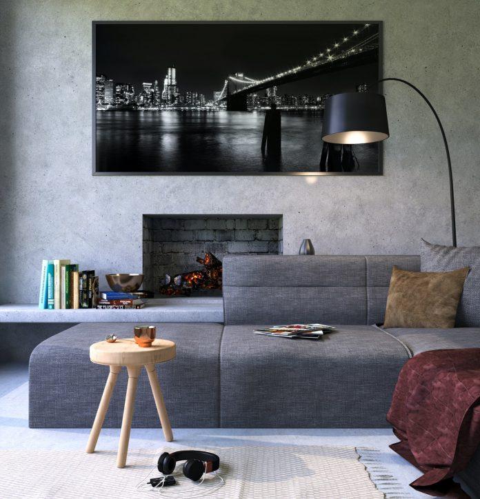 5 Best Furniture in Glasgow