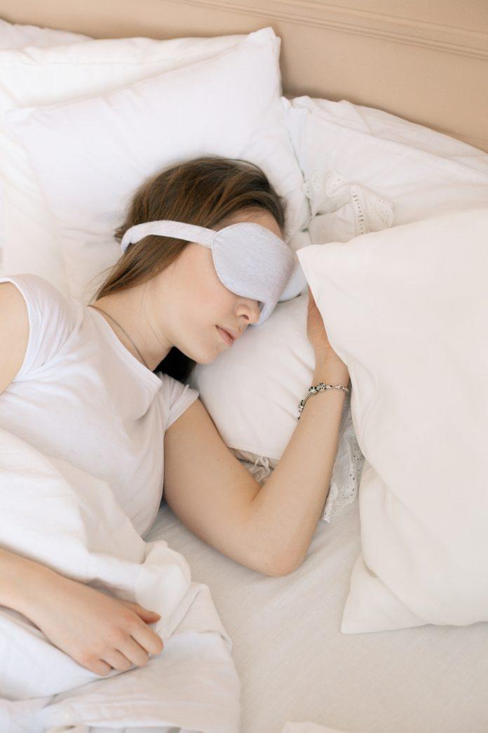 5 Best Sleep Clinics in Leeds