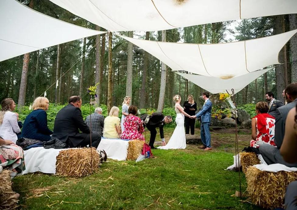 Celebrations & Ceremonies