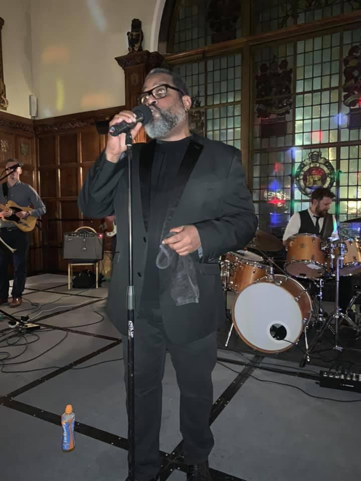 Downtown Underground Band