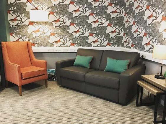 Elite Contract Furniture