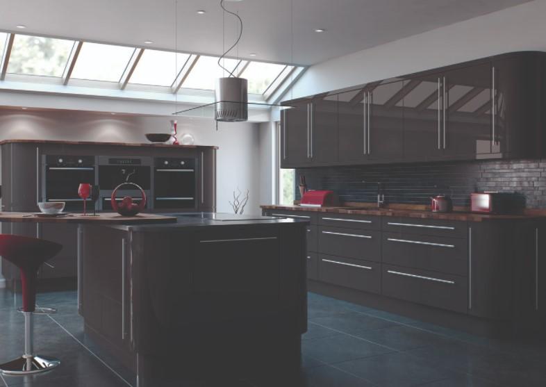 The Kitchen Centre